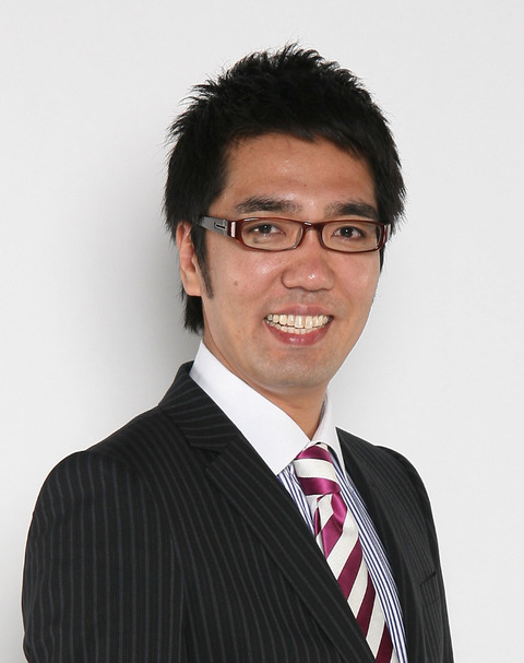 ogihiroaki