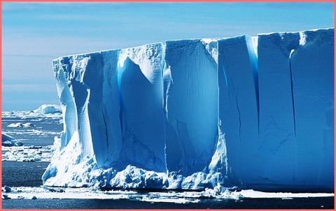 antarctica_01_796