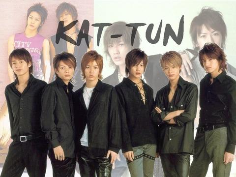 KAT-TUN-kabe3