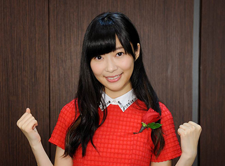 sashihara_cmt