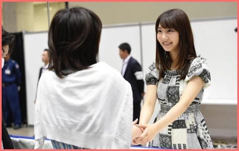 aramajapan_akb_handshake_kashigawa-700x466