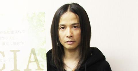 tsuji635