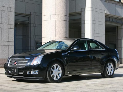 cadillac-cts-concept1