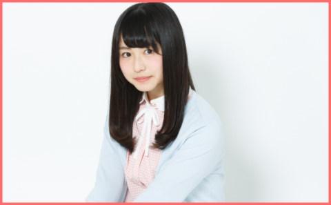 欅坂46で一番可愛い『長濱ねる』が人気ないのはなぜだ!