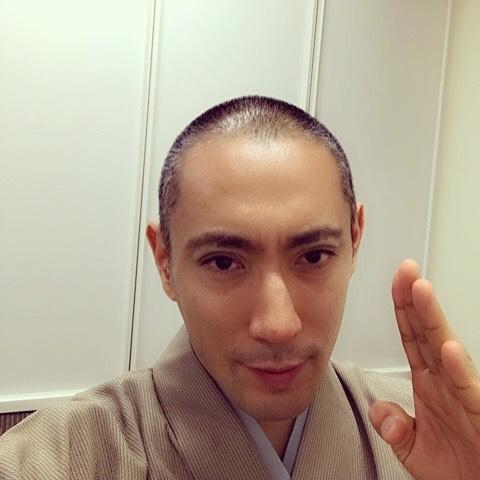 『木下優樹菜』 『安倍首相』に暴言?! 夫『フジ …