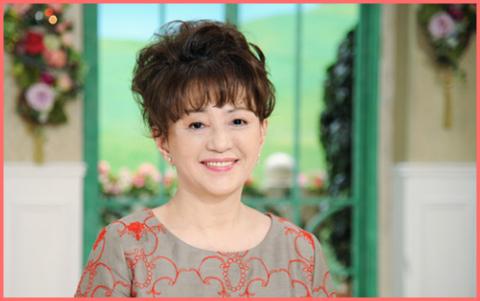 加賀まりこが事実婚の真相を明かす