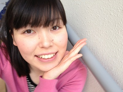 amakouinta_seiko