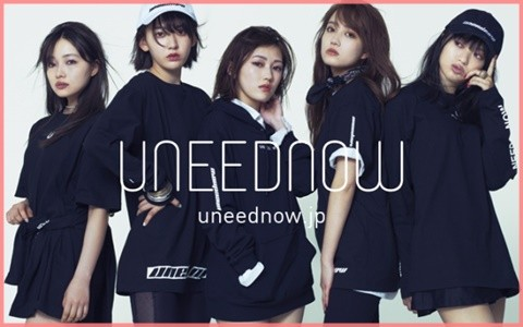 UNNimage_01