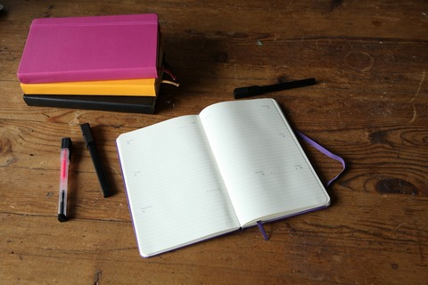 coloured_planners_20131