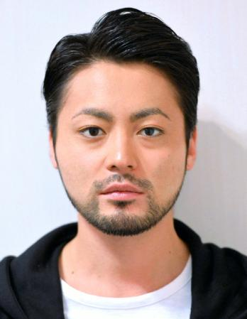 20130110_mukaiosamu_21