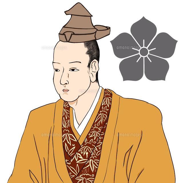no title  明智 光秀(あけち みつひで)は、戦国時代から安土桃山時代にかけての武...