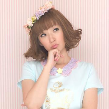 profile_chiaki-360x360