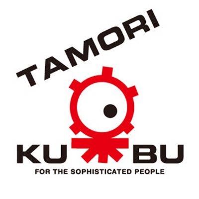 tamoriclub_logo_400x400