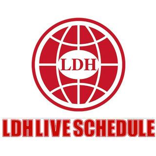 ldh_live