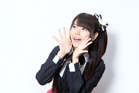 photo05 (1)