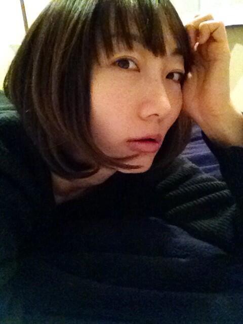 no title  6: トラースキック(やわらか銀行)@\(^o^)/  【画像】西村博之氏の