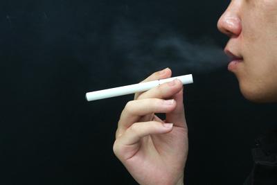 elecigarette-03