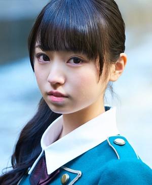 yui_imaizumi-keyakizaka46