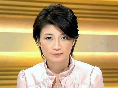 aoyama-yuko1