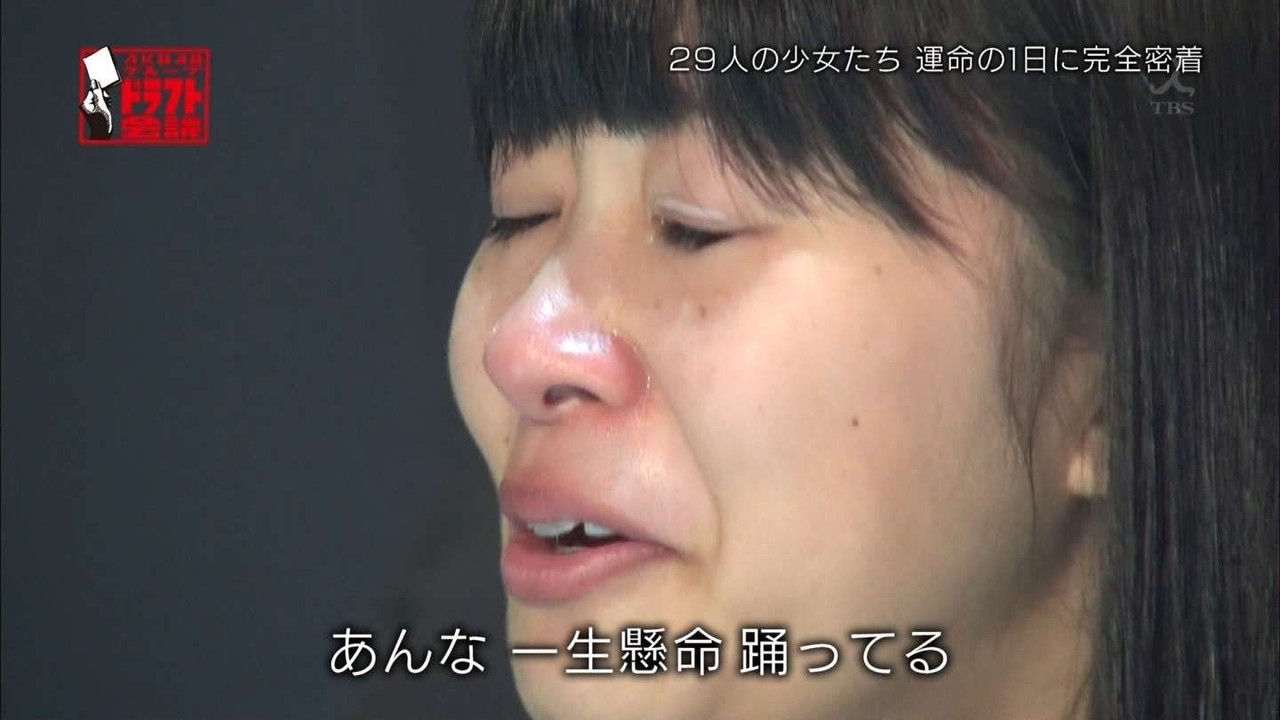 AKB48最新SG『ハイテンション』が初動130万枚を超えのセールス【ID付スレ】 [無断転載禁止]©2ch.net [163221131]YouTube動画>1本 ->画像>89枚