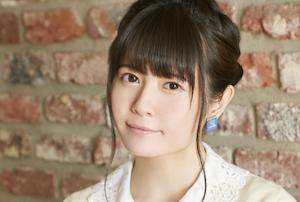 Taketatsu_Ayana02