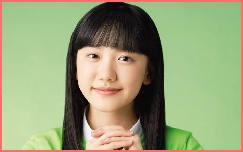 芦田愛菜が俳句で「凡人」判定