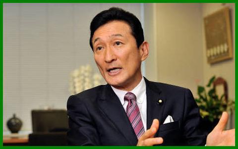 渡邉美樹「私のようなトップリーダーが求められている」の画像