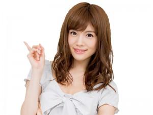matsukawa_01-300x225