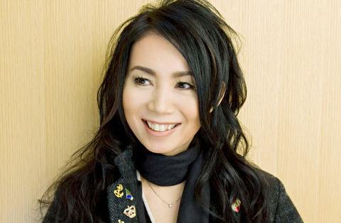 takeuchi-maria