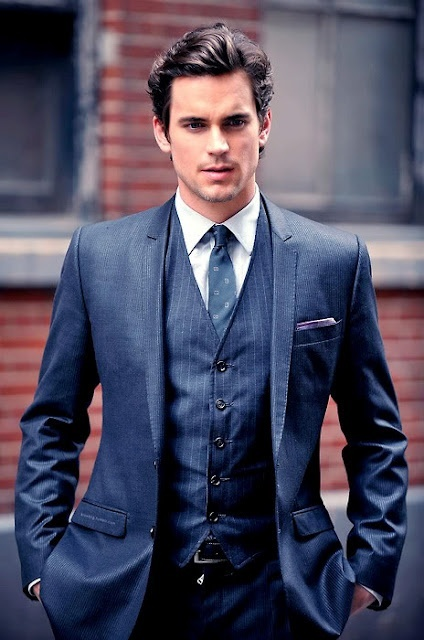 matt-bomer-height