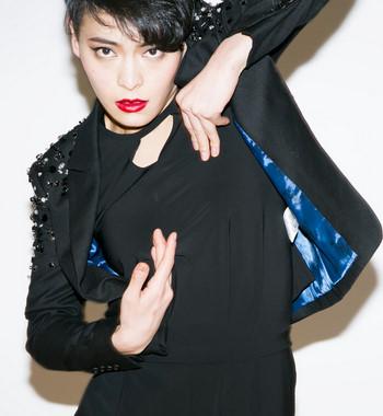 sugawarakoharu-profile