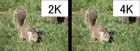 800__4K_2K_compare