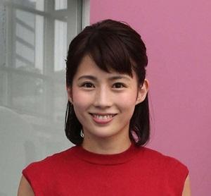 tanakamoe-et-n-160226011-ogp_0