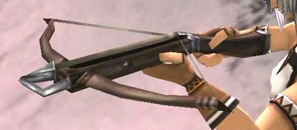 Heavy_Crossbow