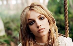 BritneySpears017