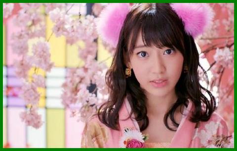 宮脇咲良「与党に3分の2を取らせちゃいけないんだって思った」(画像あり)の画像