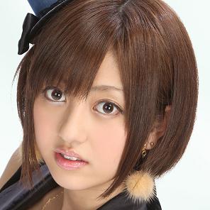 菊地亜美の画像 p1_4