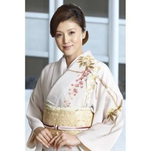 prof_fujiwara_norika_01-310x310