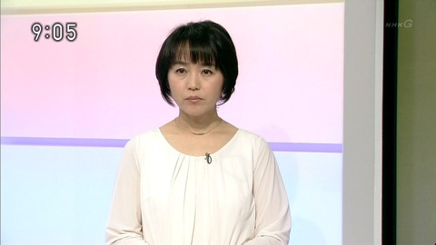 2012_12_17_ono_fumie_02