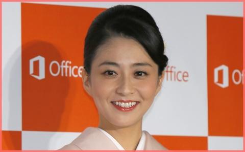 小林麻央さんのブログタイトルと容体がガチでヤバい
