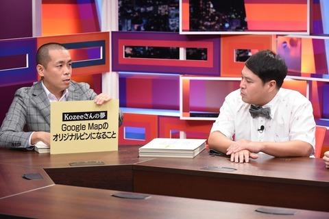 news_header_1004_news_001