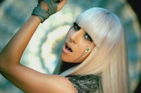 lady-gaga-poker-face-video-billboard-650