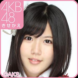 AKB48】宮崎美穂 ...