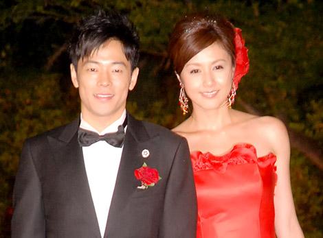 20121225_hosinoaki_161