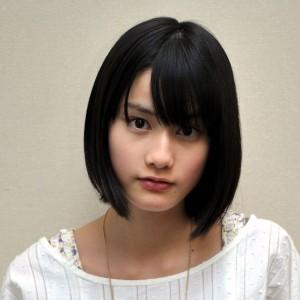 橋本愛 (1996年生)の画像 p1_2