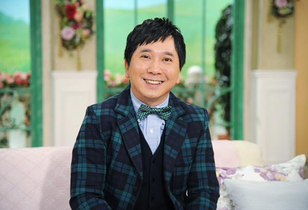 田中裕二 (お笑い芸人)の画像 p1_9