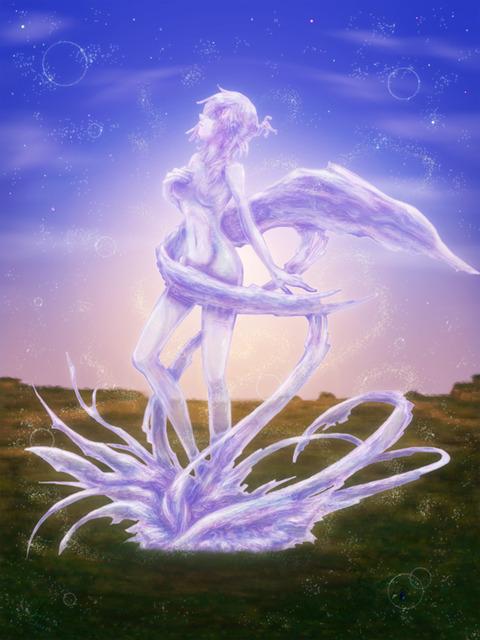 crystal-light-blog