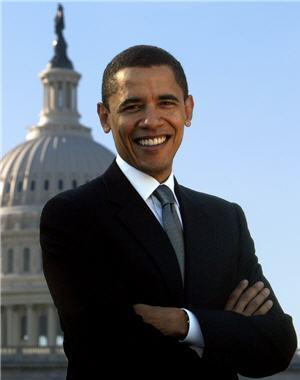 ObamaBarack2