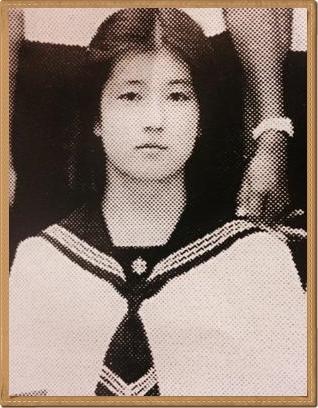 【大塚家具】久美子社長の父、勝久氏「私をライバルと思ったのかも」「まだ私が元気なのに身売りの話をするなんてショック」★2 ->画像>14枚