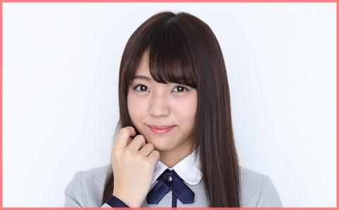 keyaki46_06_13